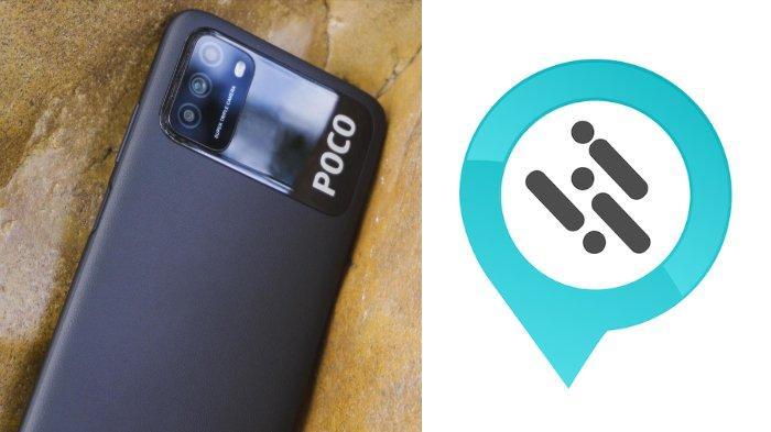 Harga & Spesifikasi Poco M3 | Kerajaan Arab Saudi Luncurkan Aplikasi PingMe POPULER Techno