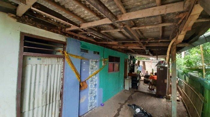 Tetangga Beberkan Kesaksian Remaja Mutilasi Pria di Bekasi Diduga Kesal Dipaksa Berhubungan