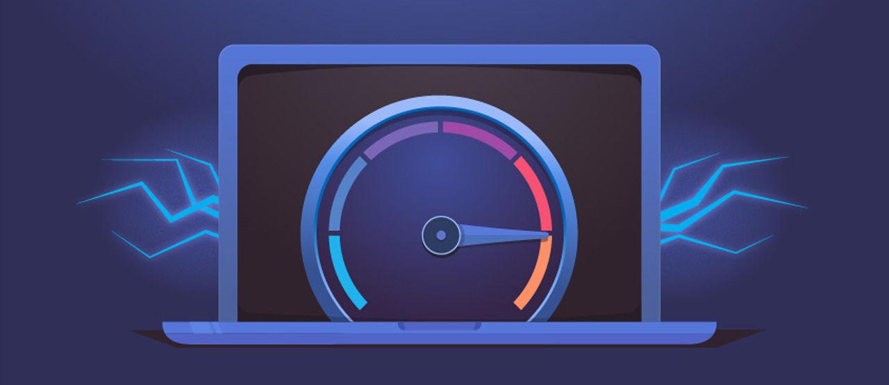 Cara Mempercepat Jaringan Internet