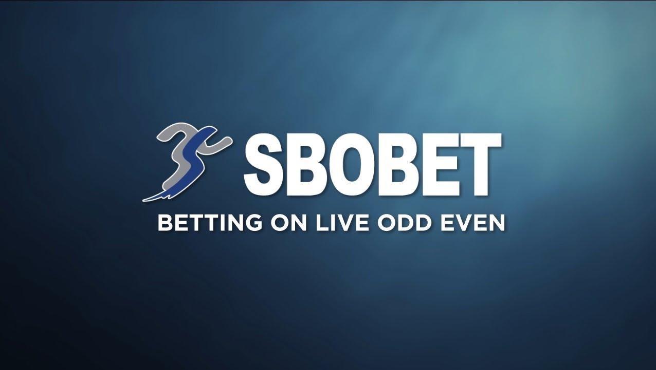 Mengapa Memainkan Casino Sbo?
